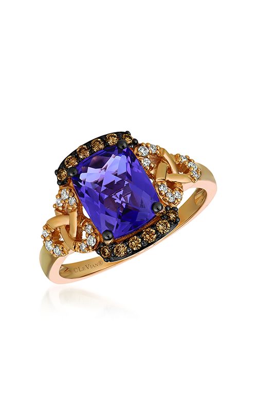 Le Vian Fashion ring YQXM 6 product image