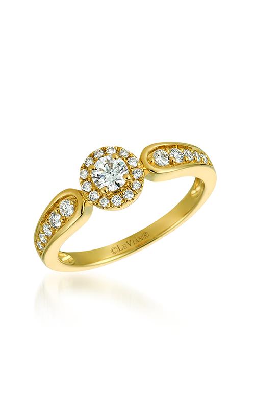 Le Vian Fashion ring YQYM 4 product image
