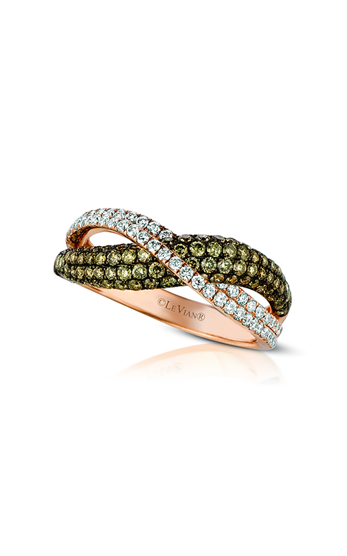 Le Vian Fashion ring ZUFX 74 product image