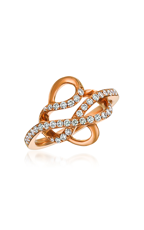 Le Vian Fashion ring ZUHS 10 product image