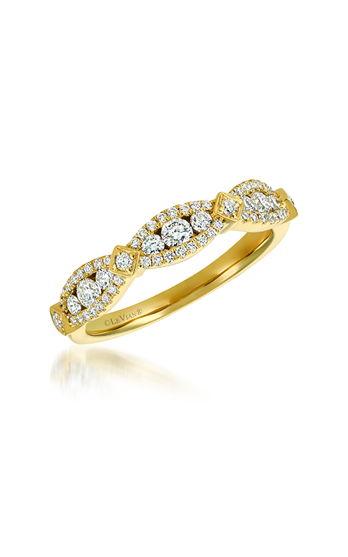 Le Vian Fashion ring ZUMC 30 product image