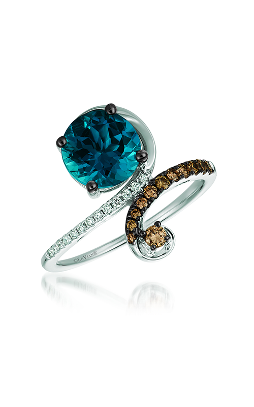 Le Vian Fashion ring ZUNL 116 product image