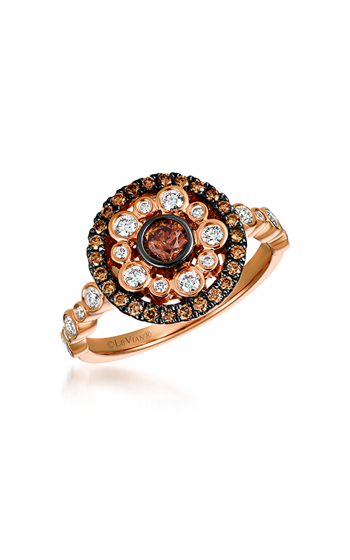 Le Vian Fashion ring ZUNR 29 product image