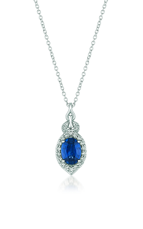 Le Vian Necklace YQXM 44 product image