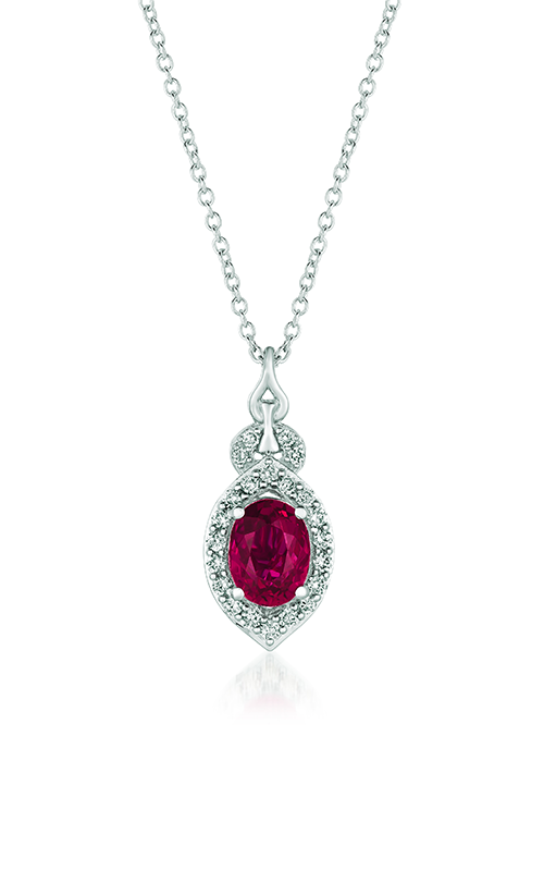 Le Vian Necklace YQXM 37 product image