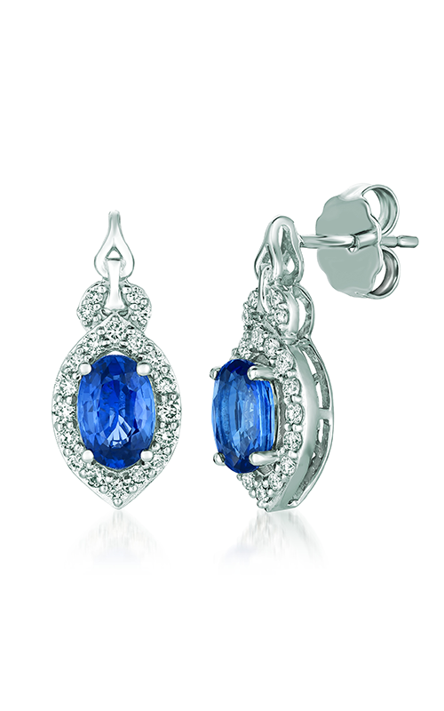 Le Vian Earrings TQXM 45 product image