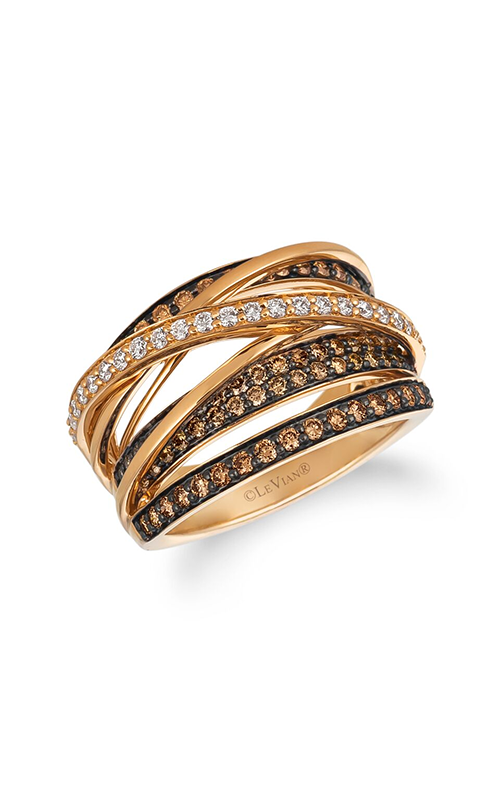 Le Vian Fashion ring YQGJ 27 product image