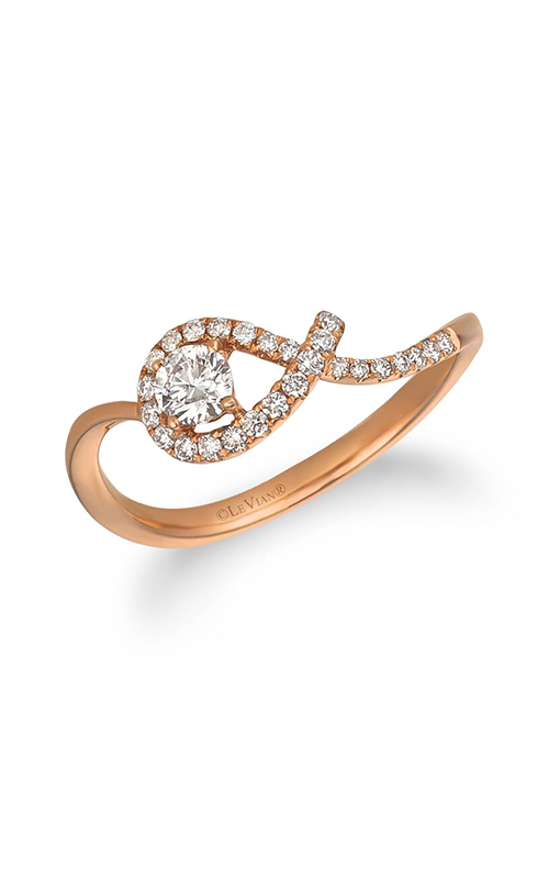 Le Vian Fashion ring ASNG 2 product image