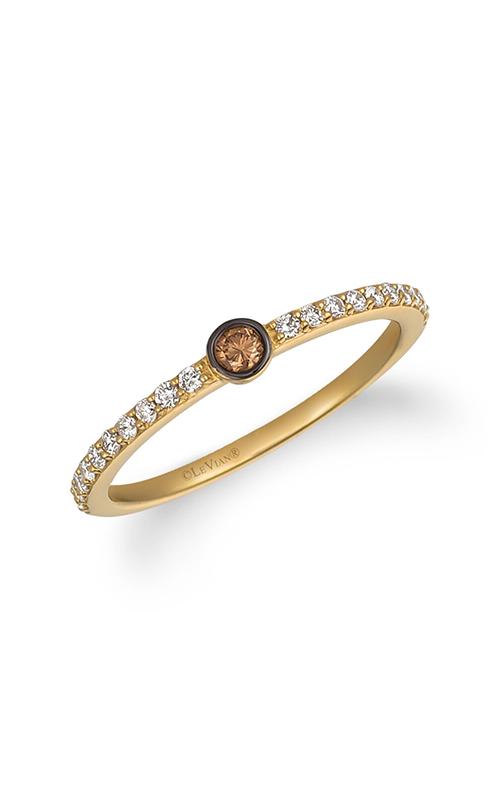 Le Vian Fashion ring YQYE 21 product image
