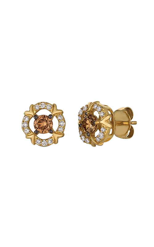 Le Vian Earrings YQWK 14 product image