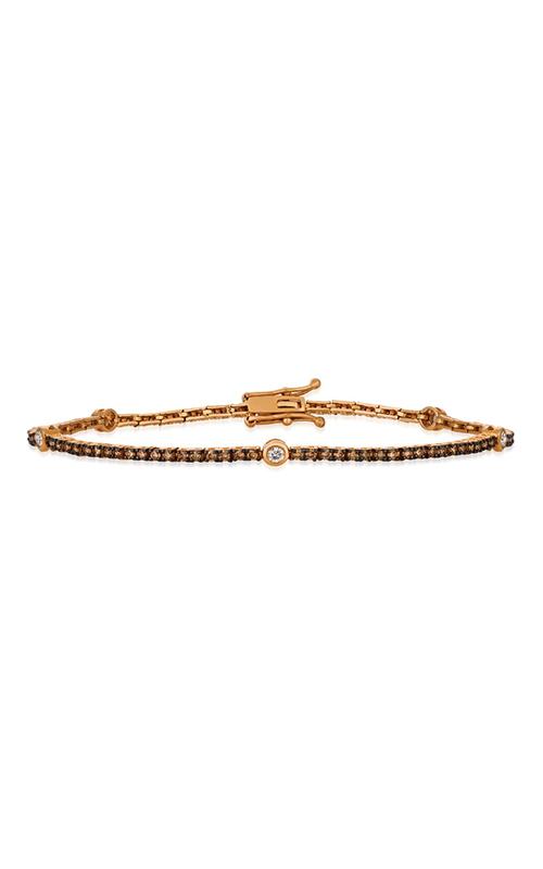 Le Vian Bracelet DEKI 178 product image