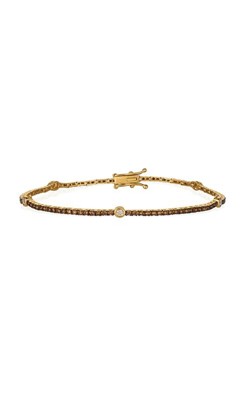 Le Vian Bracelet DEKI 793 product image