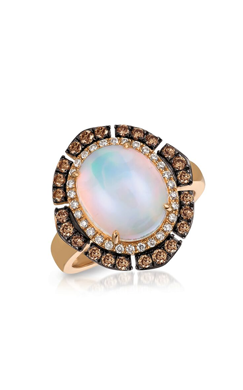 Le Vian Fashion ring SVBH 27 product image