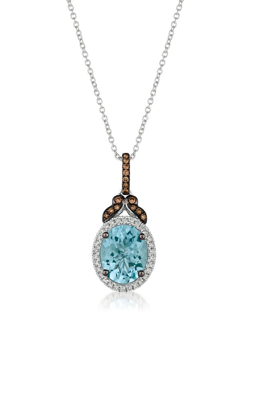 Le Vian Necklace ZUNX 12 product image