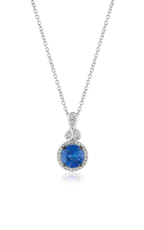 Le Vian Necklace ZUNX 3 product image