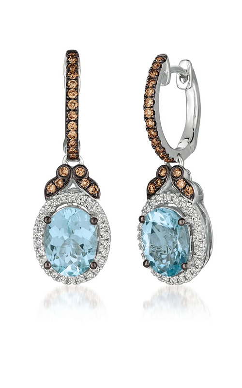 Le Vian Earrings ZUNX 11 product image