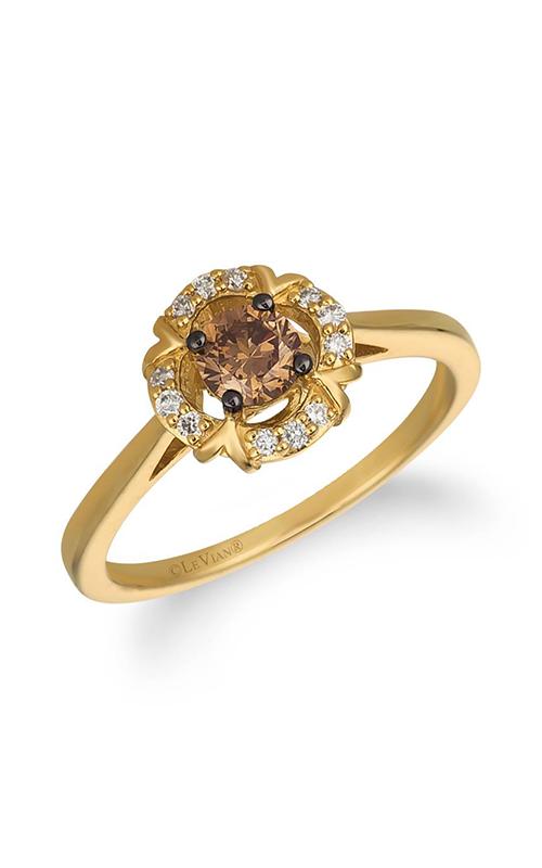 Le Vian Fashion ring TQXM 10 product image