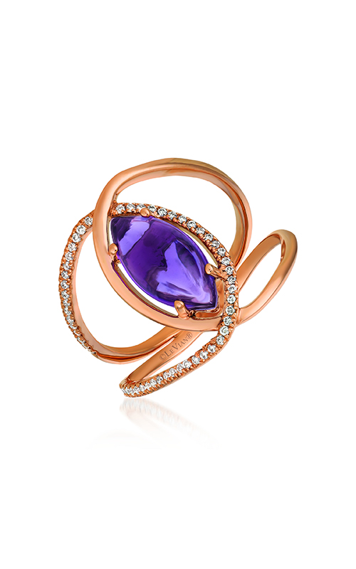 Le Vian Fashion ring GECR 43 product image