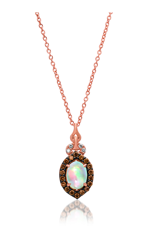 Le Vian Necklace TQQM 5 product image