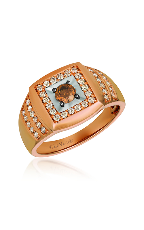 Le Vian Fashion ring TQXM 67 product image