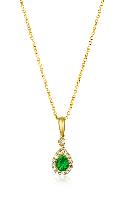 Le Vian Necklace YQXM 72 product image