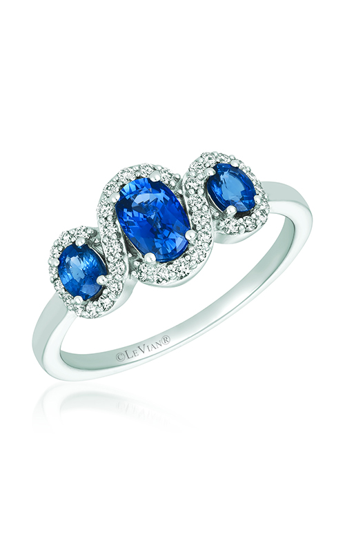 Le Vian Fashion ring TQXM 73 product image