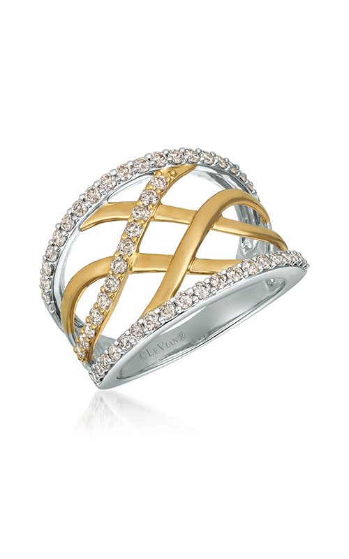 Le Vian Fashion ring TRCE 51 product image