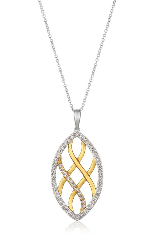 Le Vian Necklace TRCE 52 product image