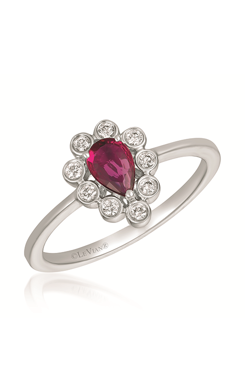 Le Vian Fashion ring YQZI 1 product image