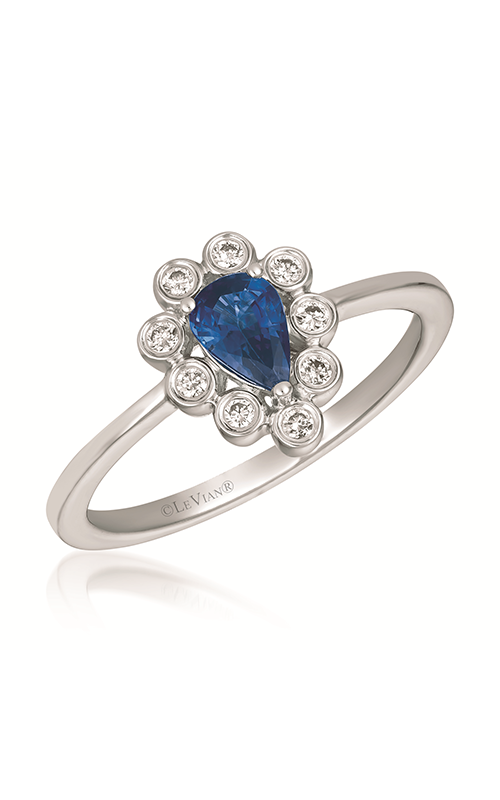 Le Vian Fashion ring TQZI 29 product image