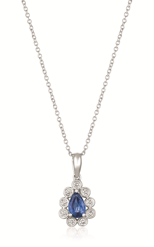 Le Vian Necklace YQZI 30 product image