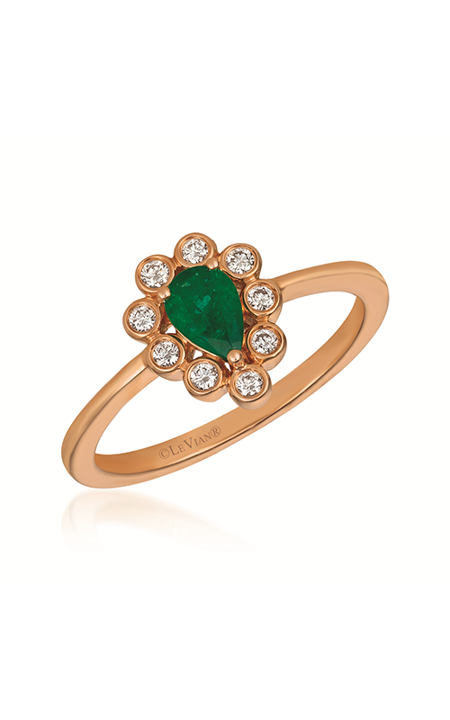 Le Vian Fashion ring TQZI 57 product image