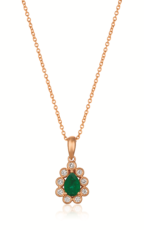 Le Vian Necklace TQZI 58 product image