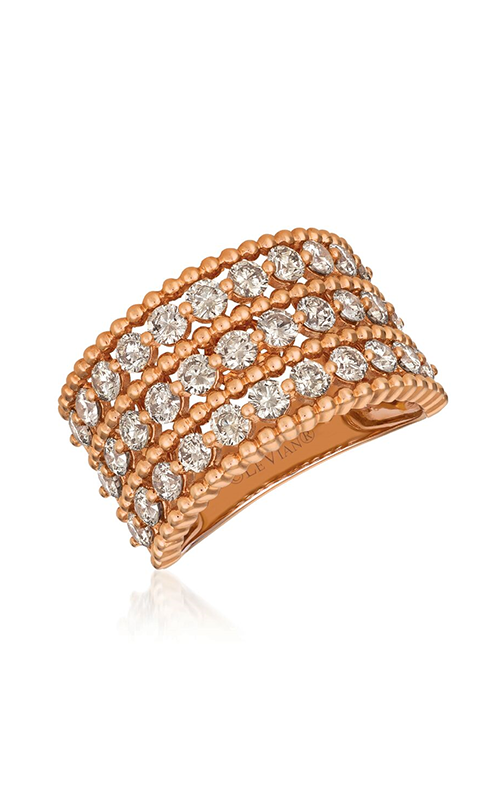 Le Vian Fashion ring ZUNS 78 product image