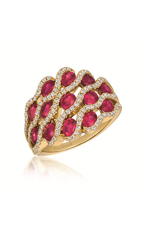 Le Vian Fashion ring TQZM 43 product image