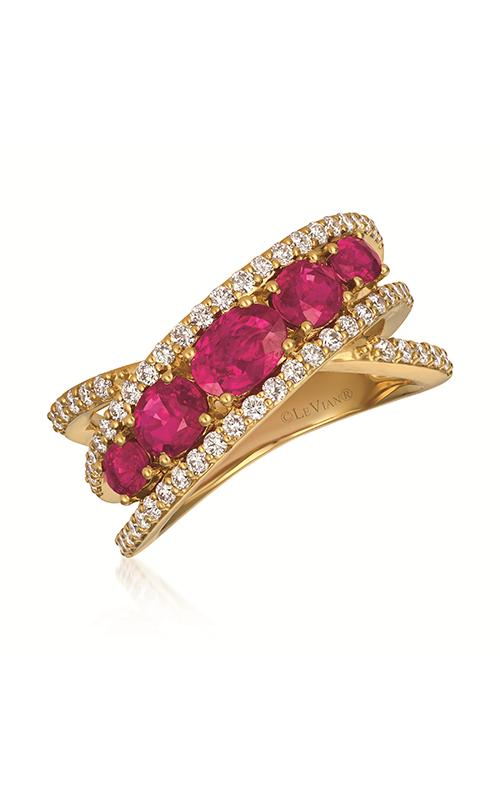 Le Vian Fashion ring YQZM 46 product image