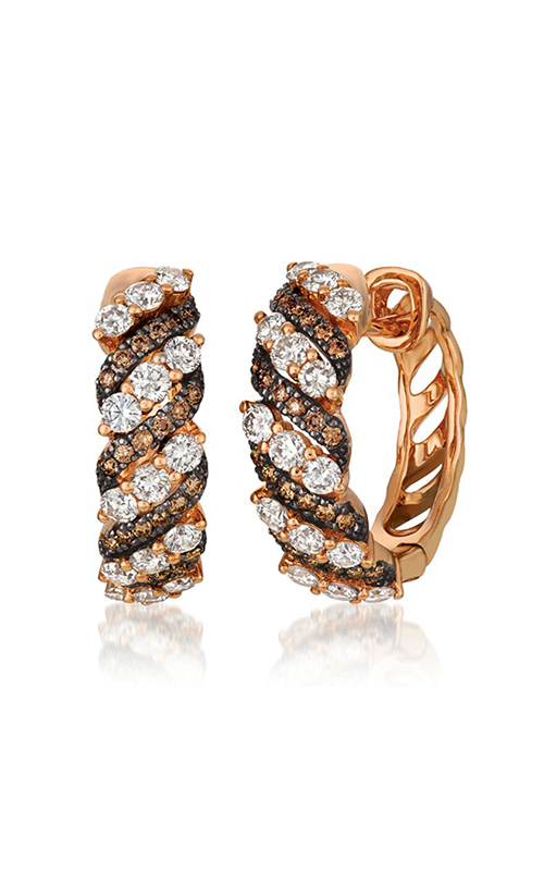 Le Vian Earrings WJGF 28 product image
