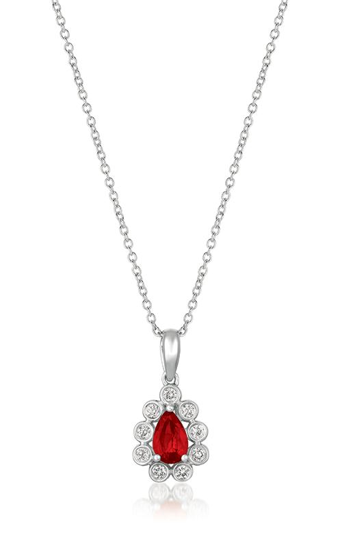 Le Vian Necklace TQZI 2 product image