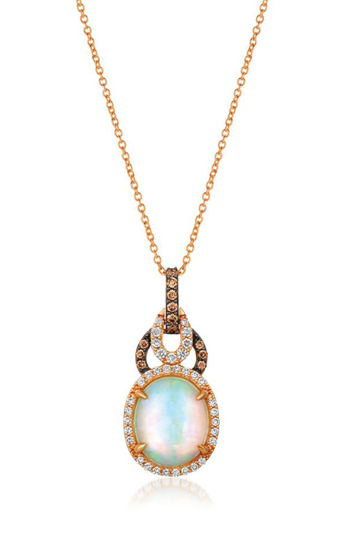 Le Vian Necklace YQUY 2 product image
