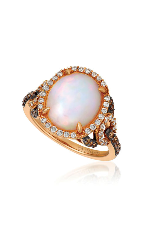 Le Vian Fashion ring YQUY 1 product image