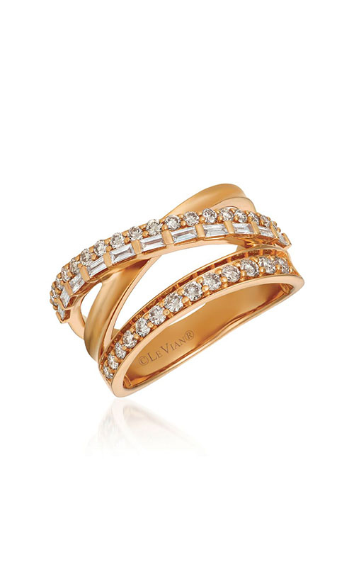 Le Vian Fashion ring YRDF 15 product image