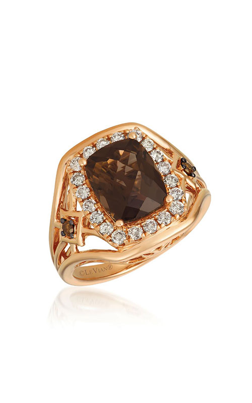 Le Vian Fashion ring TRDN 16 product image
