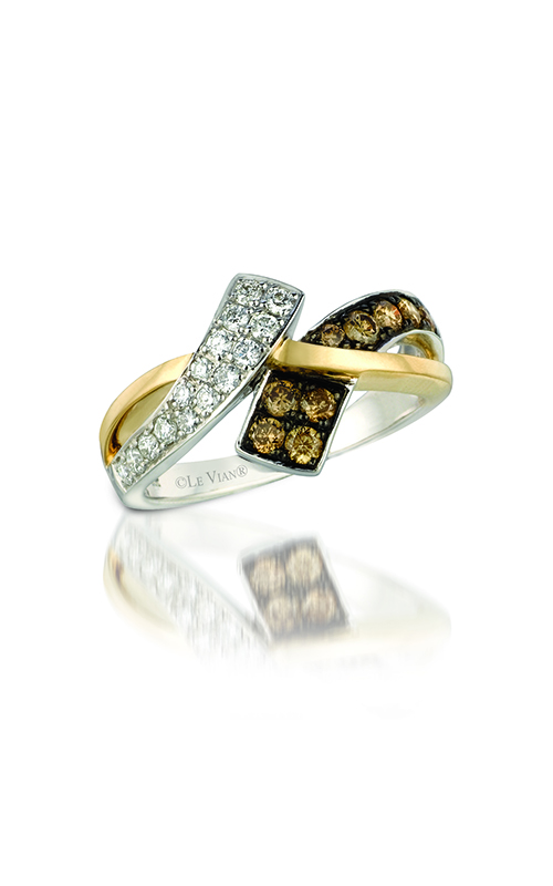 Le Vian Fashion ring WIZZ 20 product image