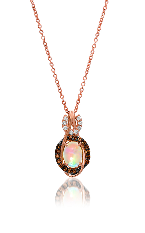 Le Vian Necklace TQQM 2 product image