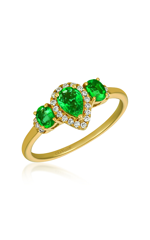 Le Vian Fashion ring YQZI 73 product image