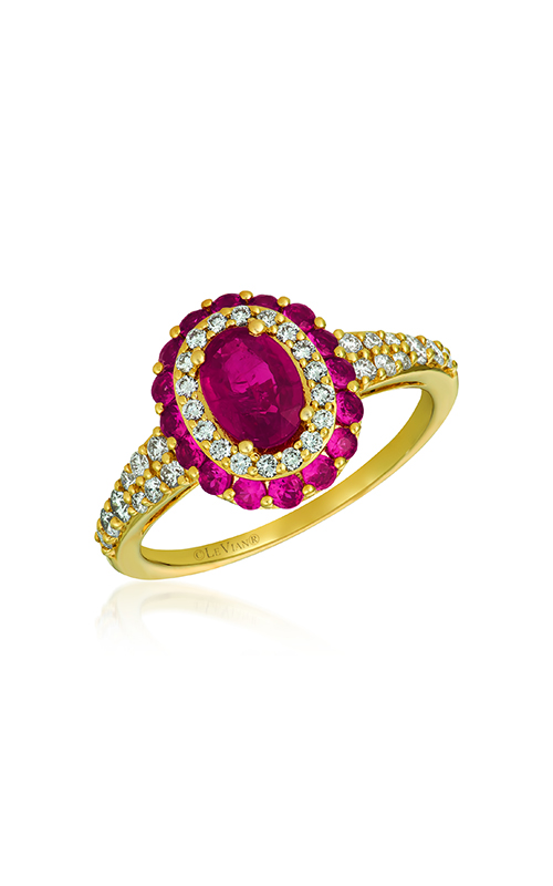 Le Vian Fashion ring TQZM 28 product image