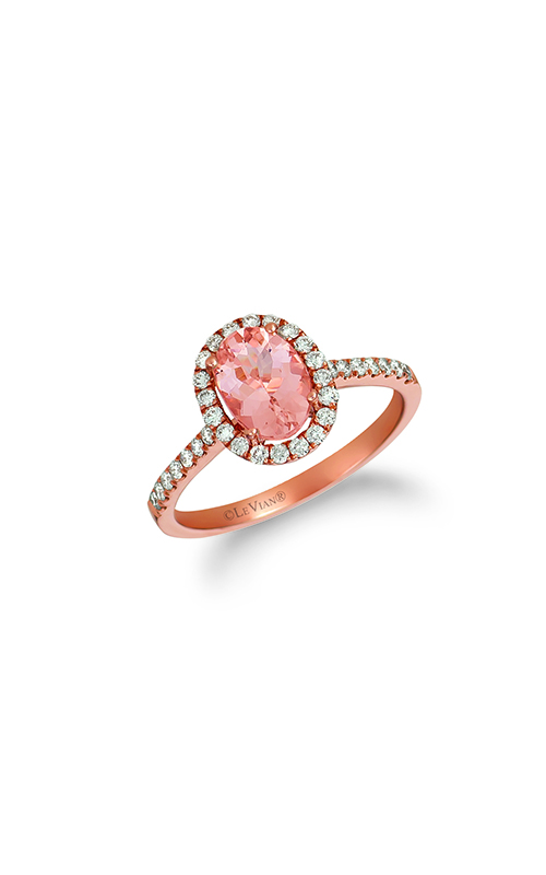 Le Vian Fashion ring YRCH 36 product image