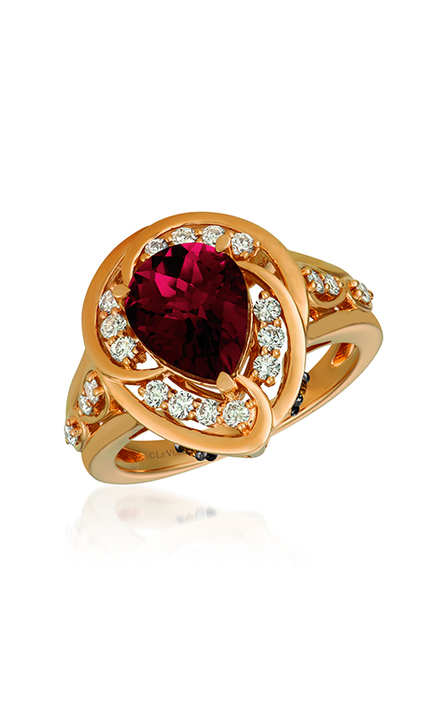 Le Vian Fashion ring YRDJ 67 product image