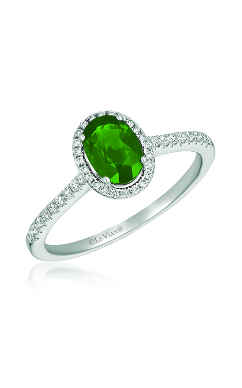 Le Vian Fashion ring TRGO 15 product image