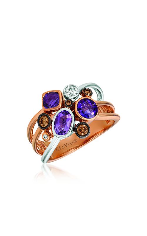 Le Vian Fashion ring YRGO 62 product image